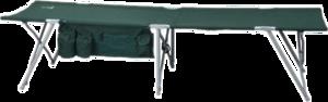 Greenell BD-3 SotMarket.ru 3290.000