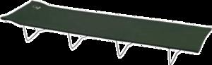 фото Кровать-раскладушка Greenell BD-5