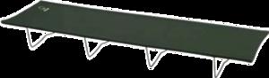 фото Кровать-раскладушка Greenell BD-6 L