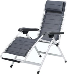Кресла шезлонг