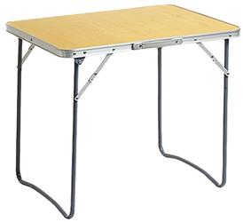 Фото складного стола Totem TTF-015