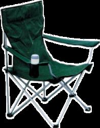 Фото раскладного кресла KSL Narzan для рыбалки