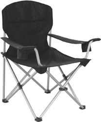Outwell Catamarca Arm Chair XL SotMarket.ru 2220.000