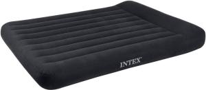 Intex 66767 SotMarket.ru 1890.000