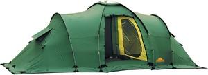 Фото палатки Alexika Maxima 6 Luxe