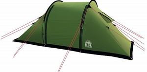 Фото палатки KSL Atlanta 4