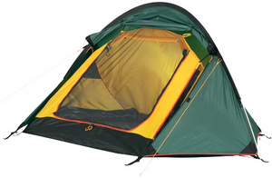 фото Палатка Alexika Trek 2
