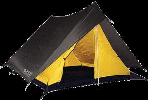 фото Палатка Camping Life Pamir 2
