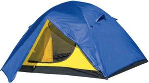 Фото палатки Alaska Wind 3