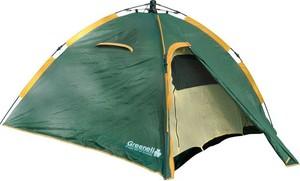 фото Палатка Greenell Tralee 2