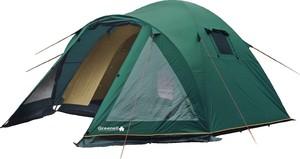 фото Палатка Greenell Limerick 3