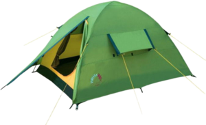 фото Палатка Indiana RIDER 3