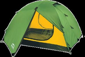 фото Палатка KSL Camp 4