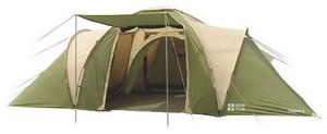 фото Палатка Nova Tour Калипсо 6 N