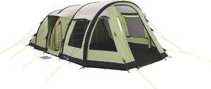 Фото палатки Outwell Concorde L