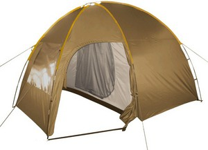 Фото палатки Totem Apache