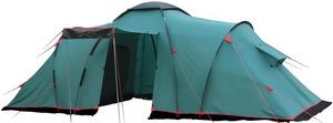 Фото палатки Tramp Brest 4