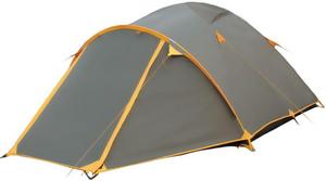 Фото палатки Tramp Lair 4