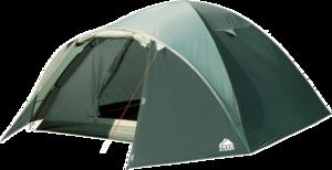 Фото палатки Trek Planet Denver Air 2