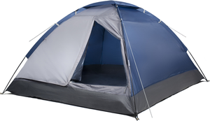 фото Trek Planet Lite Dome 3