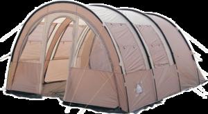Фото палатки Trek Planet Vario 4