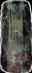 Чехол Tasmanian Tiger Raincover L SotMarket.ru 1420.000