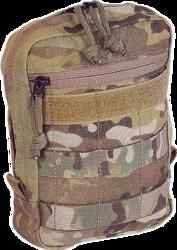Навесная подсумка Tasmanian Tiger Tac Pouch 5 MC SotMarket.ru 1670.000