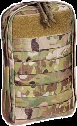 Навесная подсумка Tasmanian Tiger Tac Pouch 7 MC SotMarket.ru 1840.000