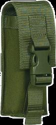 Навесная подсумка Tasmanian Tiger Tool Pocket L SotMarket.ru 580.000