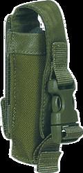 Навесная подсумка Tasmanian Tiger Tool Pocket XS SotMarket.ru 510.000