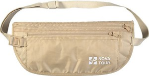 Nova Tour AS017 SotMarket.ru 400.000