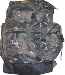 Рюкзак nova tour охотник 35 n школьные рюкзаки для девочек подростков купить интернет магазин