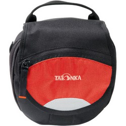 фото Tatonka CD-Walker
