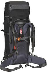 Рюкзак tatonka alpine ridge 40 обзор школьный рюкзак mike mar паук серый/хаки 1008 117