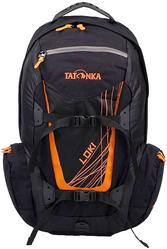 Tatonka Loki EXP SotMarket.ru 4020.000