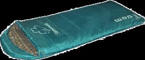 фото Спальный мешок Greenell Tuam