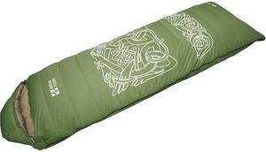 фото Спальный мешок Nova Tour Альбаган