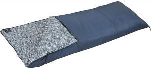 фото Спальный мешок Nova Tour Одеяло 450