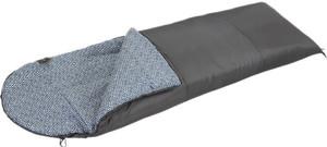 фото Спальный мешок Nova Tour Одеяло с подголовником 450