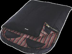 Outwell Camper Double SotMarket.ru 6750.000