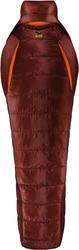 фото Спальный мешок Salewa 5217 Spirit 3D Flex -14