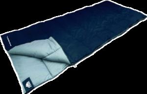 фото Спальный мешок Trek Planet Ranger