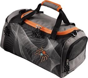 фото Спортивная сумка HAMA H-103102