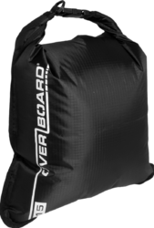 фото Спортивная сумка OverBoard OB1004