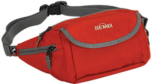 Tatonka Funny Bag M SotMarket.ru 1310.000
