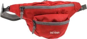 фото Спортивная сумка Tatonka Funny Bag S