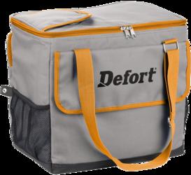 DeFort DCF-12 SotMarket.ru 2650.000