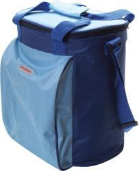 Фото сумки-холодильника SUPRA STB-B25