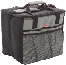 Фото сумки-холодильника SUPRA STB-BG40