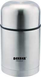 Bekker BK-4106 0.5L SotMarket.ru 790.000